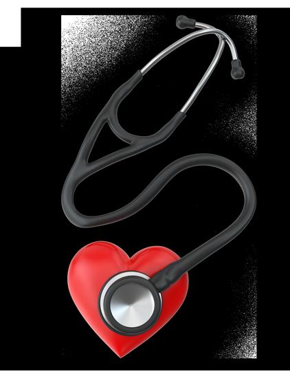 cardiologia veterinaria